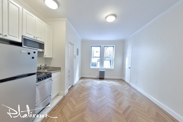 Studio, West Village Rental in NYC for $2,160 - Photo 1