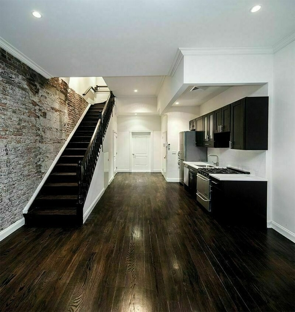 5 Bedrooms, Upper East Side Rental in NYC for $7,167 - Photo 1