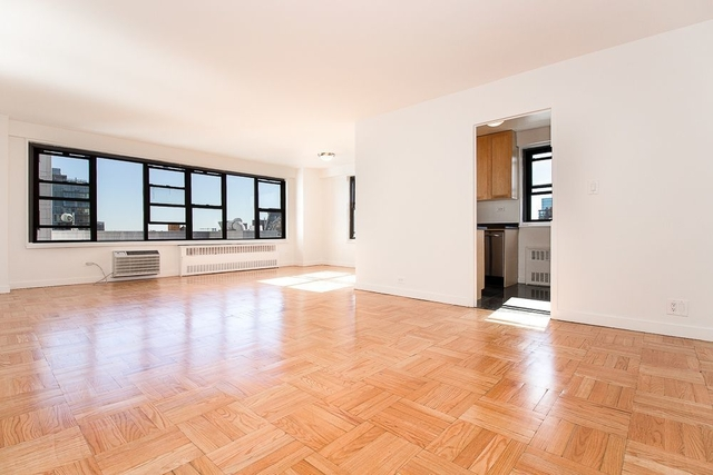 1 Bedroom, Greenwich Village Rental in NYC for $3,896 - Photo 1