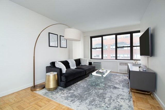 Studio, Greenwich Village Rental in NYC for $2,466 - Photo 1
