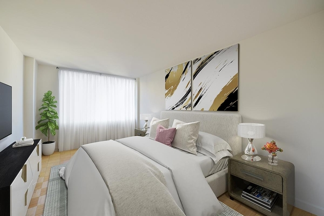 1 Bedroom, Sutton Place Rental in NYC for $2,662 - Photo 1