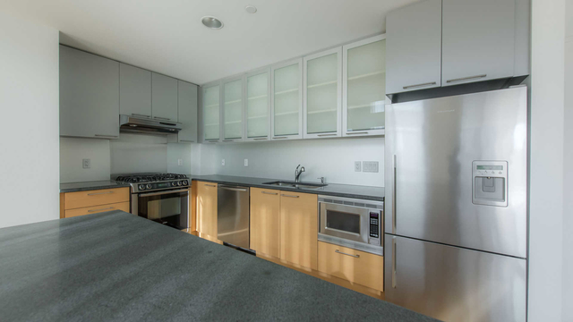 1 Bedroom, Kendall Square Rental in Boston, MA for $4,165 - Photo 1