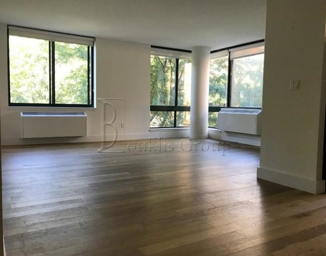 2 Bedrooms, Battery Park City Rental in NYC for $3,400 - Photo 1
