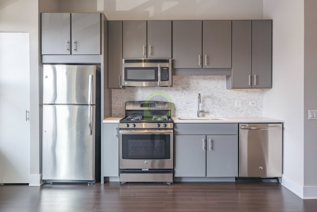 1 Bedroom, South Loop Rental in Chicago, IL for $1,833 - Photo 1