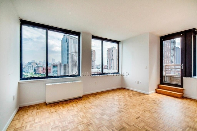 1 Bedroom, Battery Park City Rental in NYC for $2,900 - Photo 1