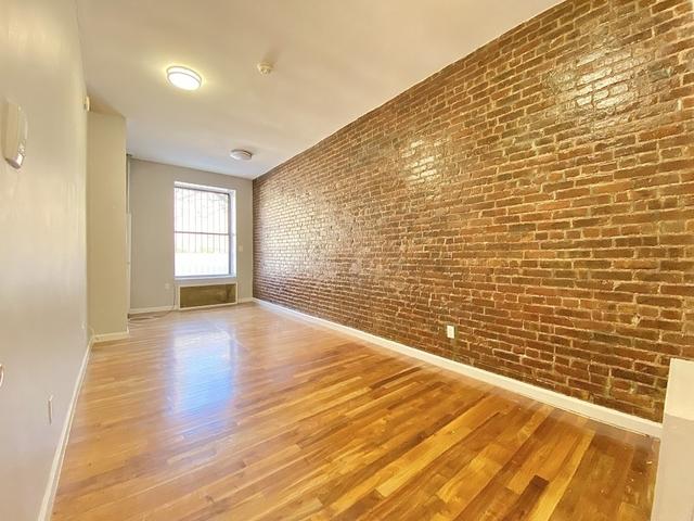 Studio, Central Harlem Rental in NYC for $1,595 - Photo 1