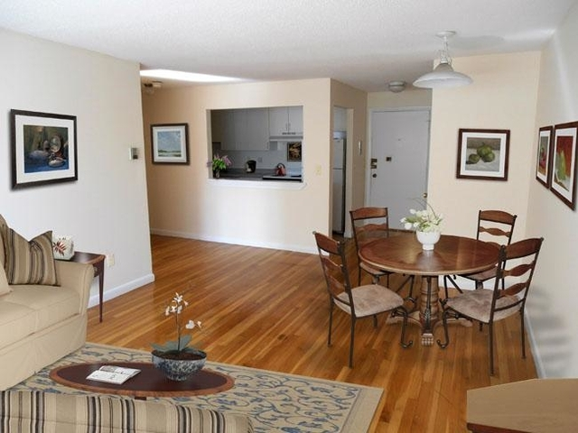 2 Bedrooms, Oak Square Rental in Boston, MA for $2,450 - Photo 1
