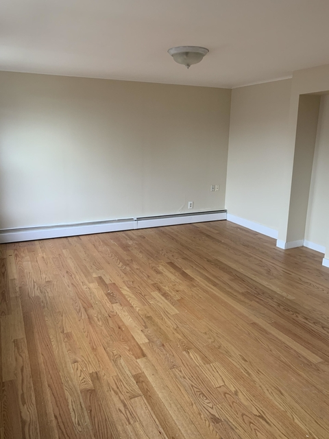 3 Bedrooms, D Street - West Broadway Rental in Boston, MA for $3,000 - Photo 1