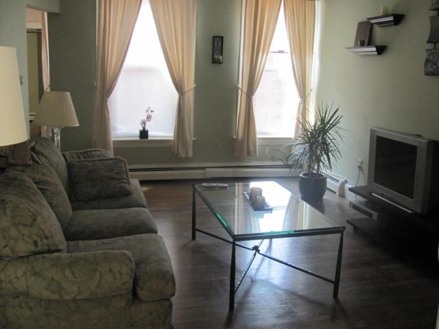 2 Bedrooms, Mission Hill Rental in Boston, MA for $2,400 - Photo 1
