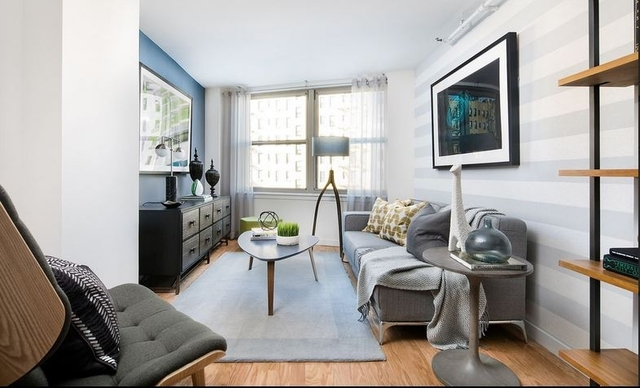 Studio, Prospect Lefferts Gardens Rental in NYC for $2,000 - Photo 1