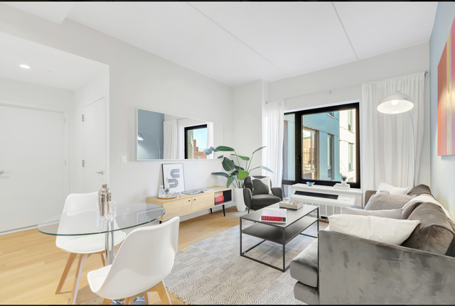 2 Bedrooms, Williamsburg Rental in NYC for $2,344 - Photo 1