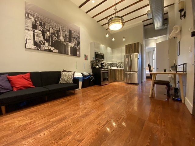 Room, Bushwick Rental in NYC for $750 - Photo 1