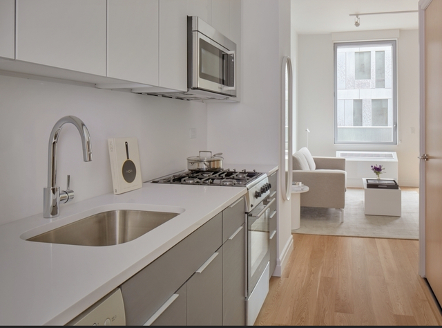 Studio, Williamsburg Rental in NYC for $2,346 - Photo 1