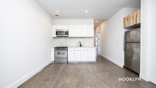 4 Bedrooms, Bedford-Stuyvesant Rental in NYC for $2,899 - Photo 1