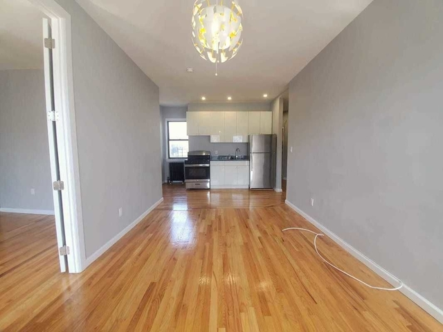 3 Bedrooms, Williamsburg Rental in NYC for $3,000 - Photo 1