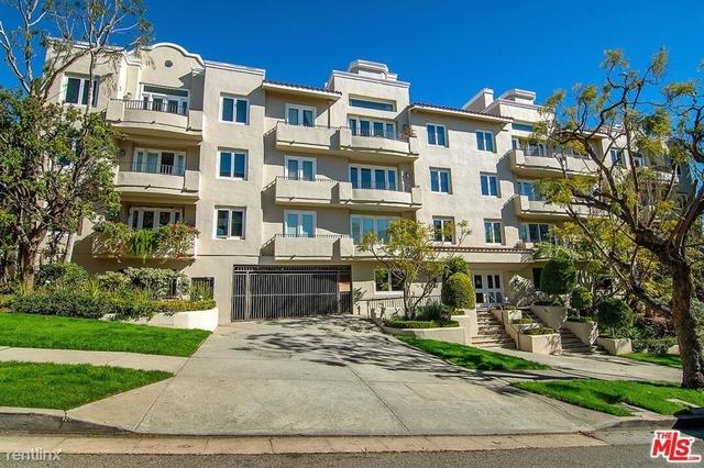 2 Bedrooms, Westwood Rental in Los Angeles, CA for $5,995 - Photo 1