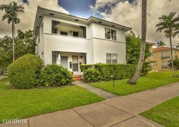 2 Bedrooms, Douglas Rental in Miami, FL for $1,800 - Photo 1