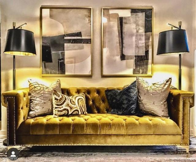 1 Bedroom, Uptown Rental in Dallas for $1,405 - Photo 1