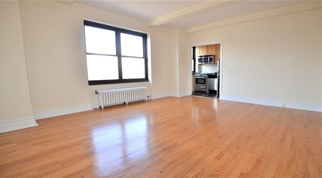 Studio, East Village Rental in NYC for $2,195 - Photo 1