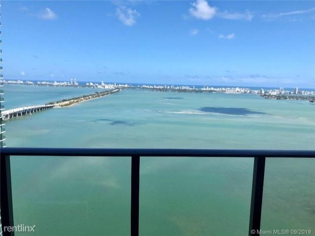 2 Bedrooms, Broadmoor Rental in Miami, FL for $4,000 - Photo 1