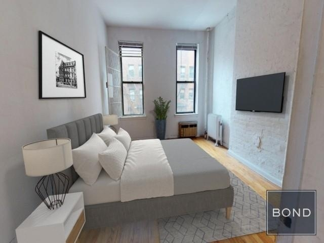 1 Bedroom, Yorkville Rental in NYC for $1,535 - Photo 1