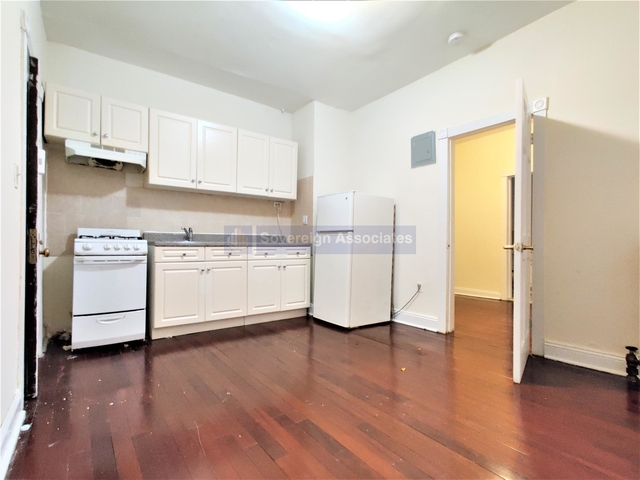 Studio, Fort George Rental in NYC for $1,650 - Photo 1