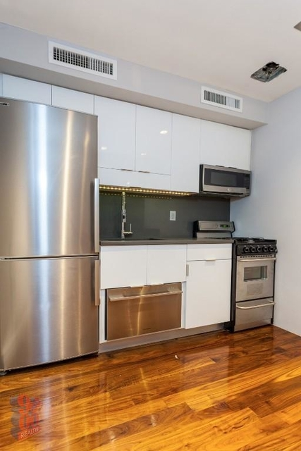 1 Bedroom, NoLita Rental in NYC for $2,995 - Photo 1