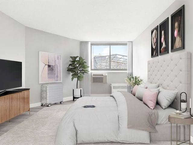 3 Bedrooms, Kips Bay Rental in NYC for $6,133 - Photo 1