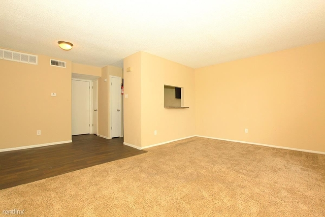 1 Bedroom, Long Point Woods Rental in Houston for $885 - Photo 1