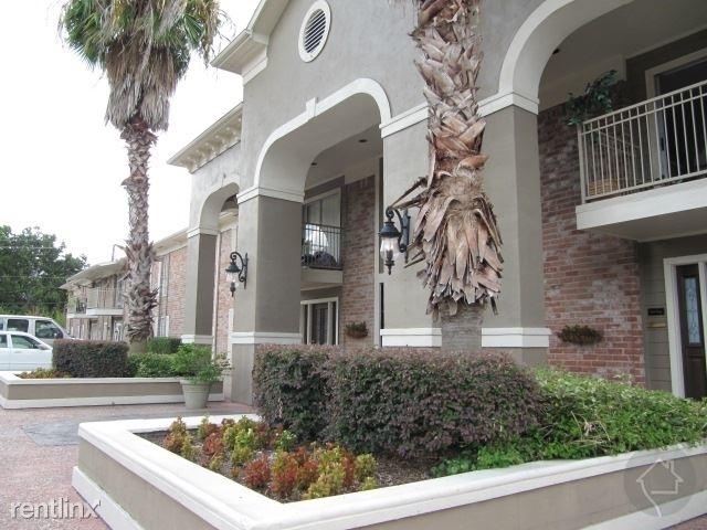 2 Bedrooms, Springwoods Center Rental in Houston for $1,020 - Photo 1