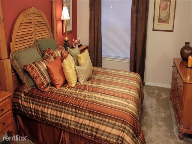 3 Bedrooms, Wortham Grove Rental in Houston for $1,539 - Photo 1