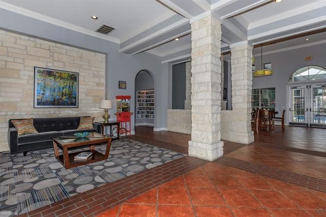 2 Bedrooms, Windsor Cypress Apts Rental in Houston for $1,250 - Photo 1