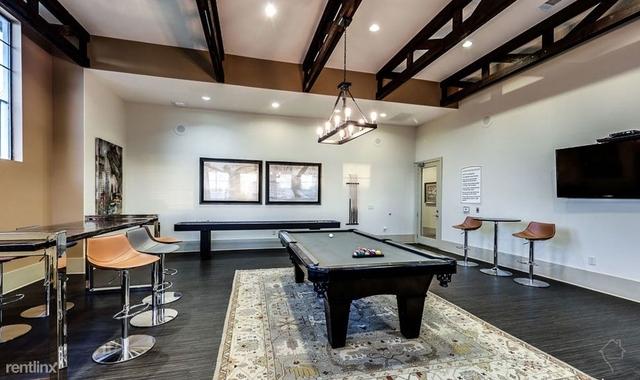2 Bedrooms, Northwest Harris Rental in Houston for $1,319 - Photo 1