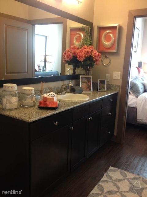 2 Bedrooms, Mandolin Village Rental in Houston for $1,435 - Photo 1