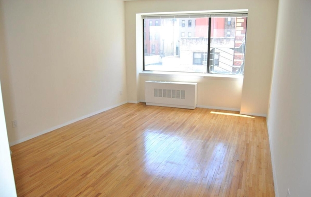 Studio, Hell's Kitchen Rental in NYC for $1,627 - Photo 1