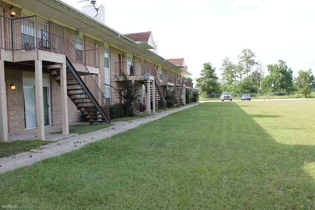 2 Bedrooms, Magnolia Rental in Houston for $999 - Photo 1