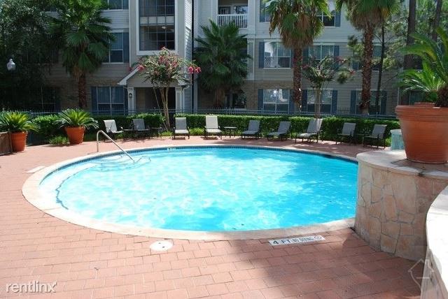 2 Bedrooms, Alden Bridge Rental in Houston for $1,772 - Photo 1