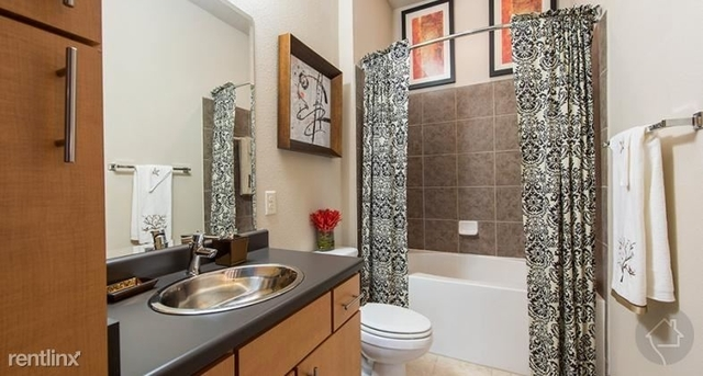 2 Bedrooms, Town Center Rental in Houston for $2,295 - Photo 1