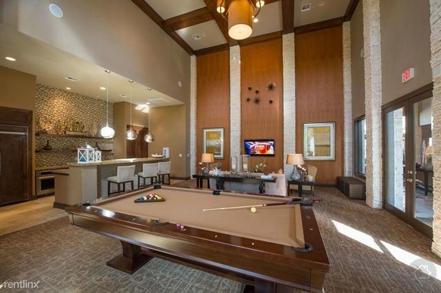 3 Bedrooms, Grogan's Mill Rental in Houston for $2,768 - Photo 1