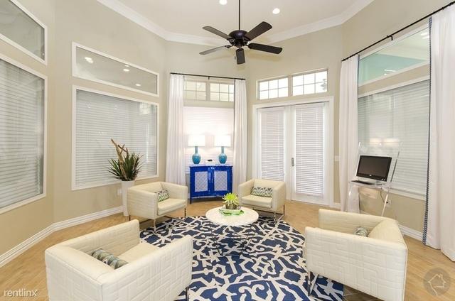 2 Bedrooms, Magnolia Rental in Houston for $1,382 - Photo 1