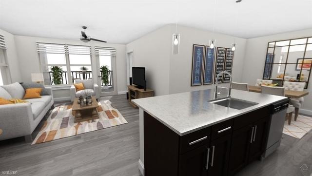 2 Bedrooms, Montgomery Rental in Houston for $2,123 - Photo 1