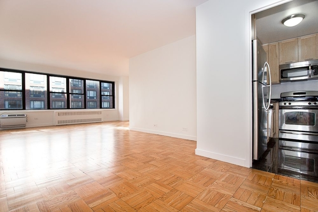 Studio, Greenwich Village Rental in NYC for $2,695 - Photo 1
