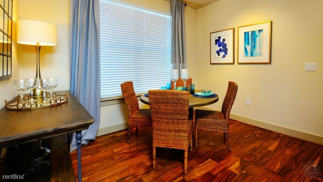 3 Bedrooms, Grogan's Mill Rental in Houston for $2,547 - Photo 1