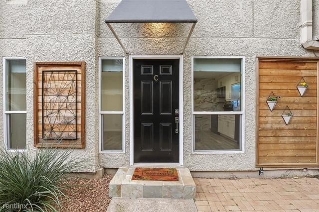1 Bedroom, North Oaklawn Rental in Dallas for $1,495 - Photo 1