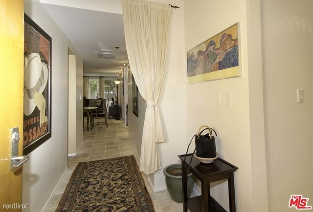 1 Bedroom, Ocean Park Rental in Los Angeles, CA for $4,000 - Photo 1