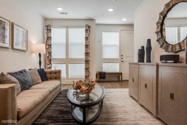 1 Bedroom, Northeast Dallas Rental in Dallas for $1,934 - Photo 1