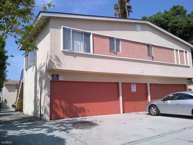 1 Bedroom, North Inglewood Rental in Los Angeles, CA for $1,495 - Photo 1