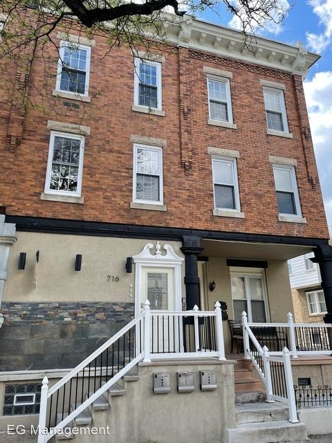 2 Bedrooms, Mill Creek Rental in Philadelphia, PA for $1,200 - Photo 1