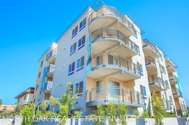 2 Bedrooms, NoHo Arts District Rental in Los Angeles, CA for $2,395 - Photo 1