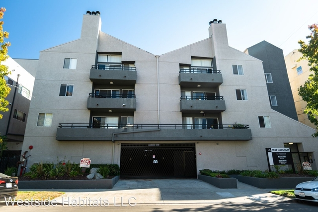 2 Bedrooms, Westwood Rental in Los Angeles, CA for $2,798 - Photo 1